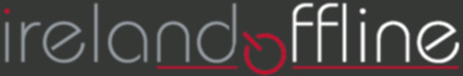 IrelandOffline Logo